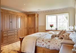 fitted bedrooms. OAK FITTED BEDROOM Fitted Bedrooms C