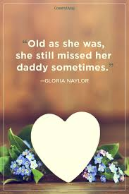 40 Touching Fathers Day Quotes That Sum Up What Its Like To Be A