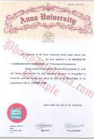 university degree certificate sample fake diploma from india university phonydiploma com