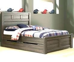 full size bed frame and mattress set – createsleet.site