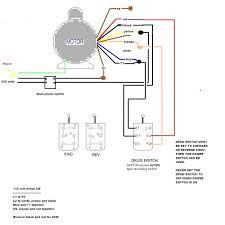 trending baldor motor wiring diagram single phase 220v motor wiring  trending baldor motor wiring diagram single phase 220v motor wiring diagram wiring diagram database