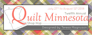 Quilt Minnesota Shop Hop - Home | Facebook & No automatic alt text available. Adamdwight.com