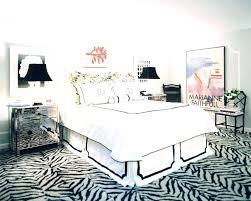 hollywood glam bedding glam furniture bedrooms art bedroom furniture regency furniture s glam lamps glam bedroom