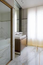 Diana Sieff Interior Design Paris Studio Annetta