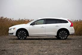 2018 volvo v60 wagon. exellent wagon 2018 volvo v60 specs update reviews and wagon r