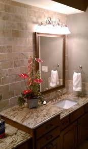 Bathroom Remodeling Wilmington Nc Interesting Bathroom Remodel Just Finishing Up A Project In Goldsboro NC