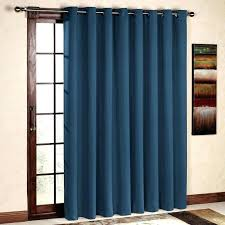 curtains over vertical blinds lovely hanging curtains over vertical blinds appealing curtains with vertical blinds
