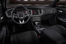 2015 dodge challenger interior. Modren Interior 2015 Dodge Charger Pictures To Challenger Interior C