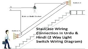 light switch wiring diagram full size of how to wire a light switch wiring diagram for lighting switch light switch wiring diagram wiring diagram for three way light switch with dimmer light switch wiring light switch wiring diagram