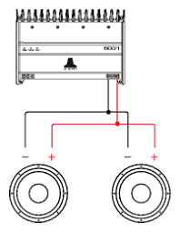 kicker cvr 12 4 ohm wiring diagram images 12 volt subwoofer wiring diagrams isobaric get image about diagram