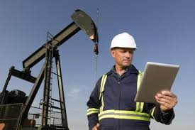 Petroleum Engineers Still The Highest Paid, Says Report - Oilfield ...