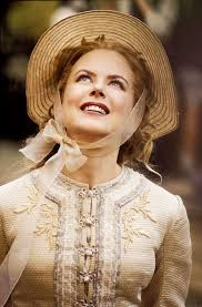 best cold mountain images cold nicole kidman  nicole kidman in cold mountain