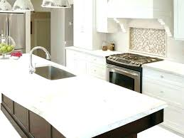 ideas least expensive countertops and affordable countertops quartz mn granite llc 33 most expensive