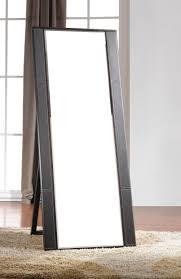 modern floor mirrors  inovodecorcom