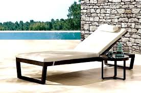 startling pool outdoor furniture chaise lounge ideas or furniture chaise lounge ideas enchanting pool outdoor furniture chaise lounge ideas chaise lounge