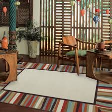 Small Picture Home Decorators Outlet Rugs Ideasidea