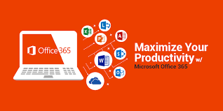 Microsoft Office 365 Migration Support Dallas Fort Worth