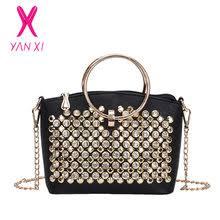 Popular <b>Yanxi</b>-Buy Cheap <b>Yanxi</b> lots from China <b>Yanxi</b> suppliers on ...