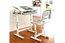 child desk target kid desk furniture kid desk chairs target furniture chair office regarding kids in target childrens desk chair