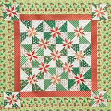 Seasonal Stars | AllPeopleQuilt.com & Pages Adamdwight.com