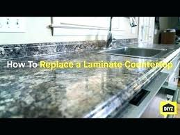 outstanding replacing laminate countertops how to replace a replace laminate beautiful replacing kitchen for a how