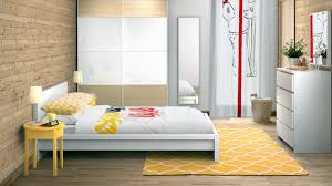 Perfect Design Your Bedroom Online Free Ikea Inspirational Room Planner Ikea U2013  Prepare Your Home Like A