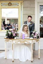162 Best Wedding Venues Ireland Images On Pinterest Mount Juliet Gorgeous Irish Wedding Venues From Real Weddings From Confetti Irelands Biggest Wedding Magazine