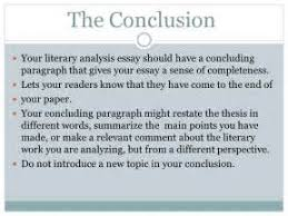 analysis essay araby literary analysis essay araby