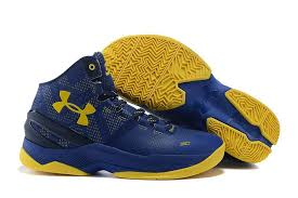 under armour shoes blue and yellow. men\u0027s under armour stephen curry 2 dub nation blue yellow basketball shoes | sneakers pinterest curry, and armours n