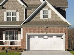 Garage Door amarr garage door reviews photographs : Amarr Garage Doors Residential Parts Incamarr Reviews Costco ...