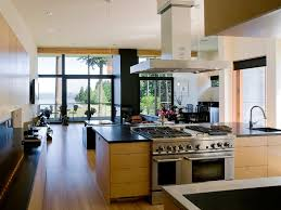 Full Size Of Kitchen:43 Fabulous Kitchen Designs Home Hardware With House  Kitchen Design Luxury ...