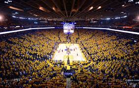 Oakland Arena Seating Chart Oracle Arena Pubhtml5