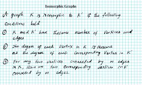 1.5 Limits at infinity ap calculus end behavior worksheet pdf ...