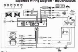 subaru libero e12 wiring diagram subaru wiring diagrams
