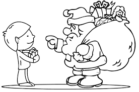 free printable santaclause santa_christmas_coloring_pages_sheets_pictures_the_colors_for_kids_girls_boys_children12 free christmas coloring pages online on christmas coloring games online