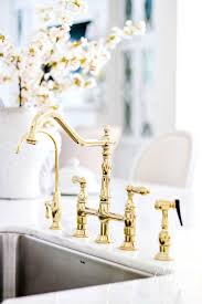 Kitchen Pot Filler Faucets 17 Best Ideas About Transitional Pot Fillers On Pinterest
