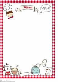 chef border clip art. Modren Border Pin By Muse Printables On Page Borders And Border Clip Art  Pinterest  Borders For Paper Frames Intended Chef I