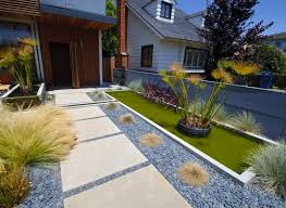 Small Picture 10 Garden Design Ideas To Try In 2013 Rattancouk Blog Rattan