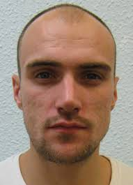 Police are appealing for help tracking down Paul Edwards, 28, of Brighton Road. He absconded from HMP Standford Hill in Shearness, Kent between 12 noon and ... - paul_edwards