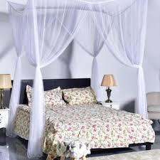 Hanging Bed Canopies | PINkart-USA