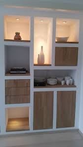 Built In Drywall Shelves Best 20 Alcove Ideas Ideas On Pinterest Alcove Shelving Alcove