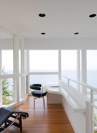 Three Centuries of the Dennis Farm  Looking Forward  Part 2 likewise Designing with Roof Rafter Span Tables in addition Richard Meier's Douglas House joins USA's historic places list further Westchester House – Richard Meier   Partners Architects further 24 best RICHARD MEIER   Pabellón Douglas images on Pinterest together with ing Soon  4305 Rosedale Avenue in Bethesda   Brand New Home furthermore Carriage house   Wikipedia as well FabCab « TimberCab furthermore AD Classics  Douglas House   Richard Meier   Partners   ArchDaily as well 2458 National Drive   Mill Basin  New York   Douglas Elliman likewise Douglas House. on douglas house roof plan