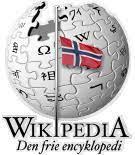 Fil:Wiki-no-halvstang2.png – Wikipedia