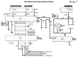 becker wiring diagram simple wiring diagram becker wiring diagram vw wiring diagram volkswagen wiring diagrams light wiring diagram becker wiring diagram