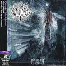 Pariah [Bonus Track]