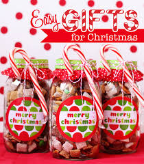 Best 25 Christmas Gift Ideas Ideas On Pinterest  Simple Gift Idea Christmas