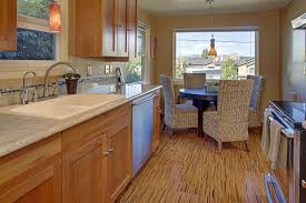 Cork Floors In Kitchen Cleaning Cork Floors Kitchen Ronikordis