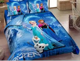 awesome disney frozen anna elsa sister love twin comforter bedding frozen twin bedding set prepare