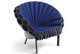 peacock chair beautiful and comfortable