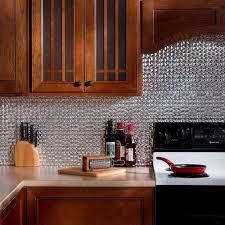 Cheap Backsplash Best Cheap Backsplash Ideas On The Market Today Amazing Homes